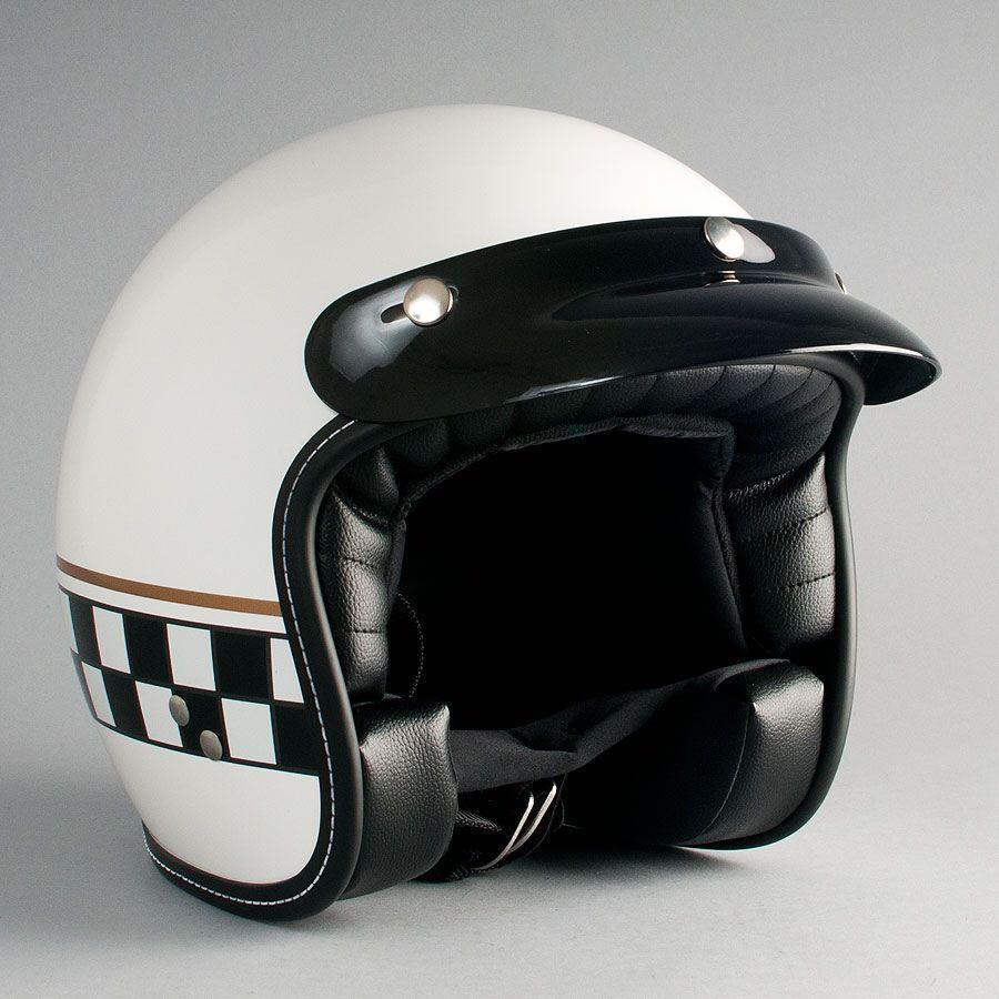 AGV RP60 motorcycle helmet