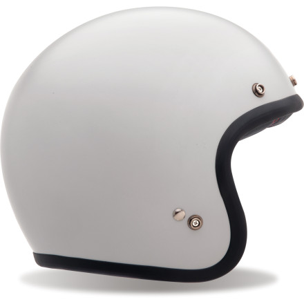 best motorcycle helmet for classic bike riders