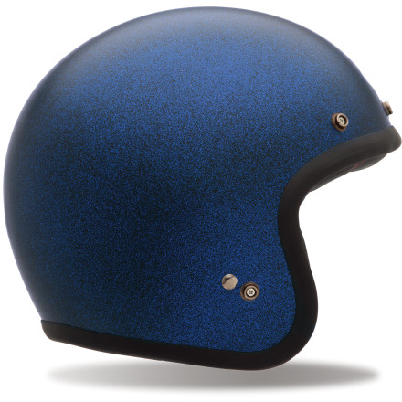 Best retro motorcycle helmet