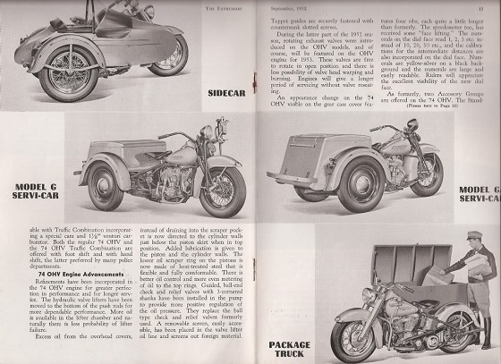 Harley-Davidson Servi-Car on golf cart wiring diagram, taylor dunn electric cart wiring diagram, ezgo gas wiring diagram,