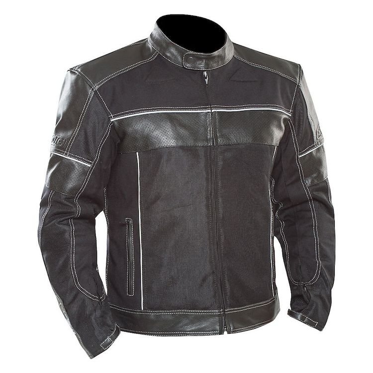 motorcycle safety gear and why you should be wearing it