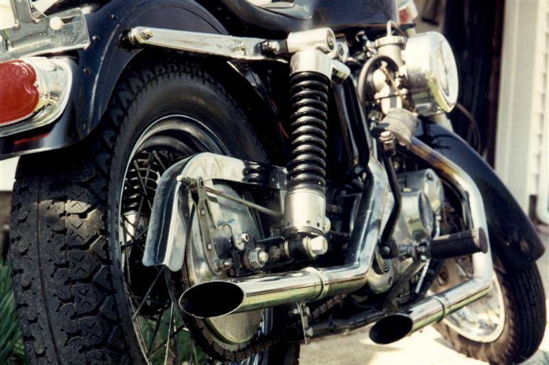 on harley 1968 xlch wiring diagram