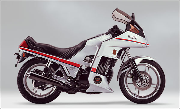best turbo bike