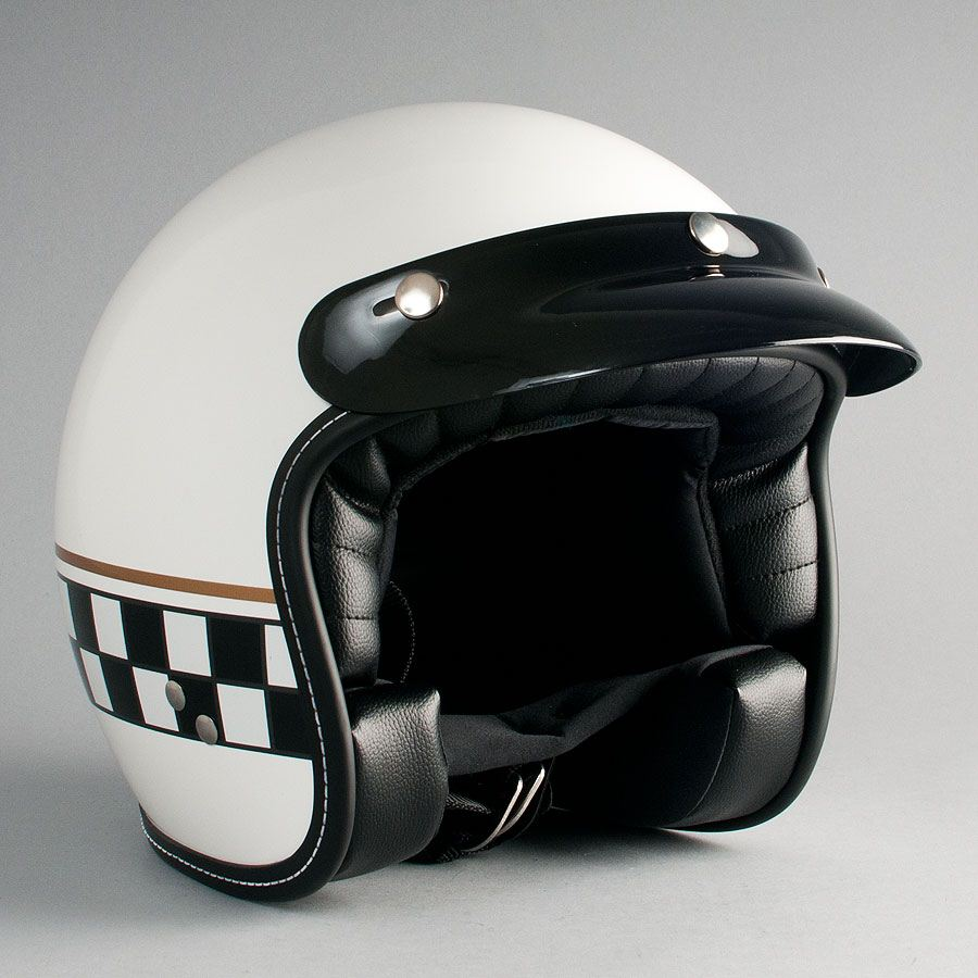 Best motorcycle helmet for Best helmet for motor scooter