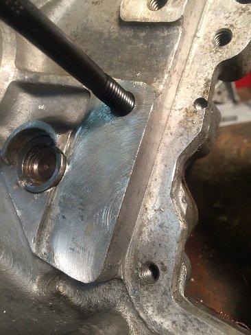 stripped-thread-repair