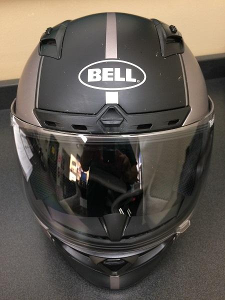 best motorcycle helmet for classic bike riders