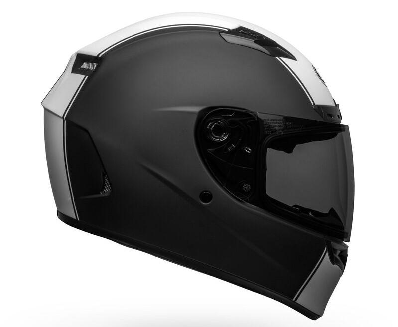 Bell DLX Qualifier MIPS helmet review
