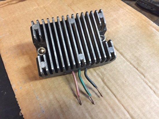 solder vs crimp electrical wires