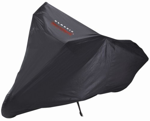 Best Motorcycle Cover for your classic bike