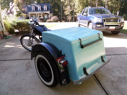 Wiring A Motorcycle From Scratch on golf cart wiring diagram, taylor dunn electric cart wiring diagram, ezgo gas wiring diagram,